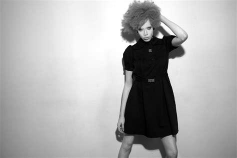 Diandra Expand diandra forrest models gossip forums