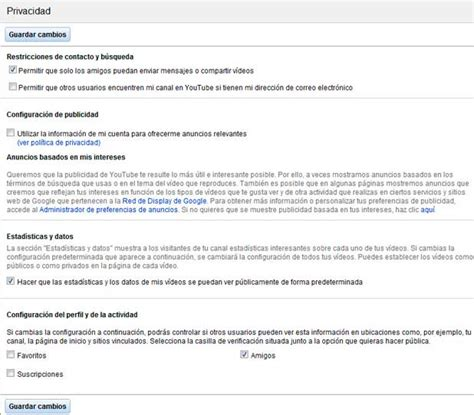 como configurar apn en un data entel como configurar privacidad en facebook 2015 youtube