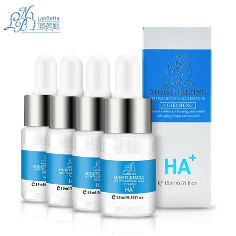 bisosui repair essence 120ml buy anti aging wrinkle nourish repair liquid essence
