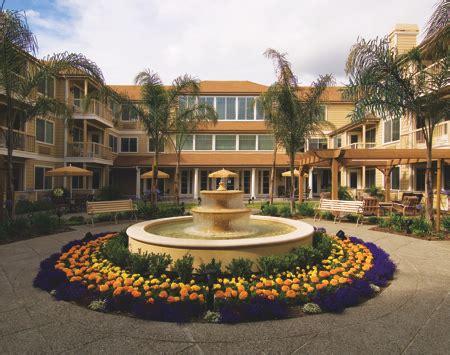 affordable senior housing affordable senior living oakmont of escondido hills