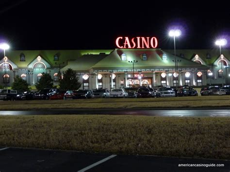 resorts tunica buffet a trip to tunica s casinos pt 1