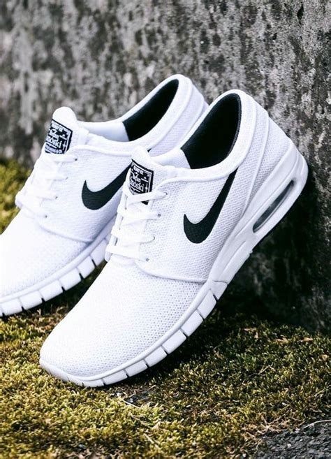 25 best white tennis shoes ideas on