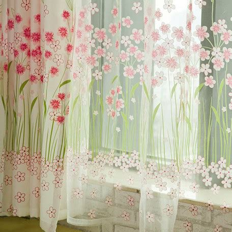 curtains girls room curtains for girls room home design elements