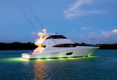 bertram boats bertram 80 luxury sportfishing yacht bertram 80