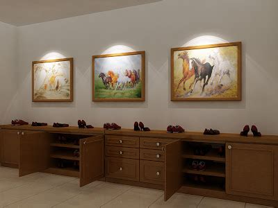 Rak Sepatu Master sand architexture portfolio rak sepatu furniture design