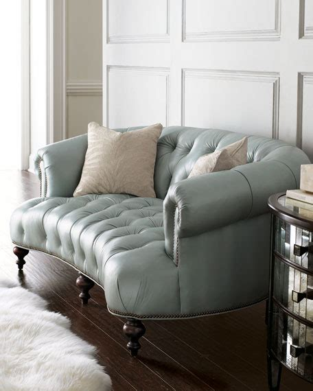 neiman marcus sofas old hickory tannery raza pressley sofa
