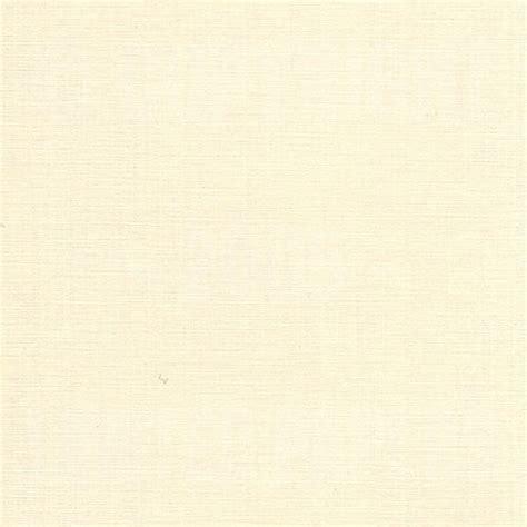natural linen l classic linen natural white 80 a10 envelope