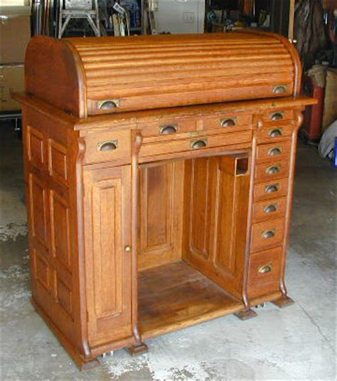 watchmakers bench for sale antique jewelers bench images frompo 1