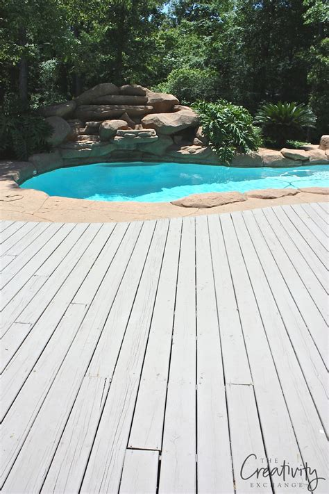 best patio paint best paints to use on decks and exterior wood features