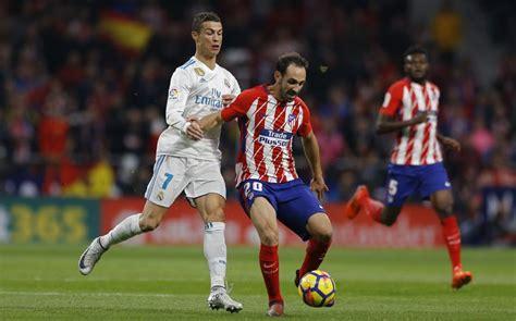 Resultado Del Derbi Real Madrid Vs Atl 233 Tico 22 De Abril 2015 | resultado atl 233 tico de madrid real madrid en directo el