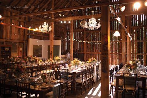 17 Best images about Door County Wedding Reception Venues