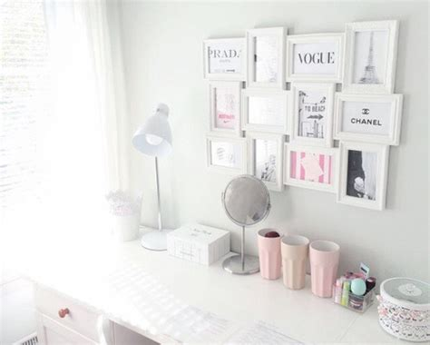 inspiration jugendzimmer home sweet home