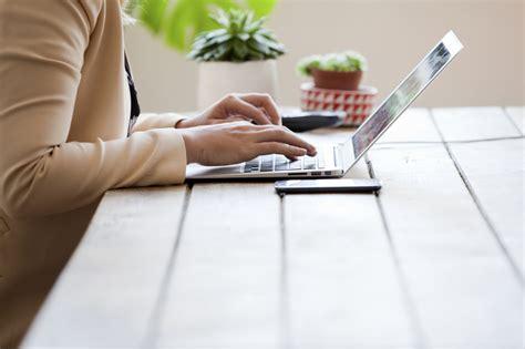 Glassdoor Job Postings What You Need To Know Glass Door Careers