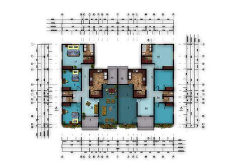 semi detached home design news bellavilla devtraco limited