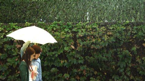 rain couple wallpaper hd awesome rain hd wallpapers