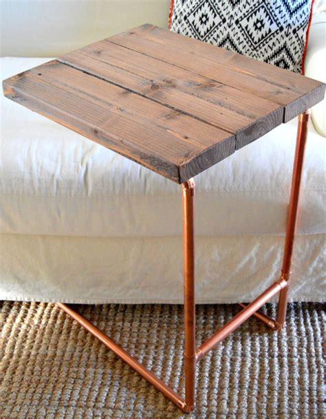 tavolo da divano un tavolino da divano fai da te per un vero momento di