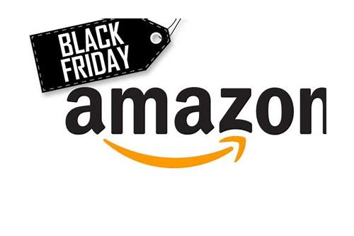 amazon uk deals black friday