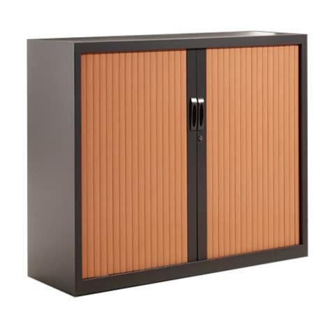 rangement bureau professionnel meuble a cases de rangement 12 achat de mobilier de