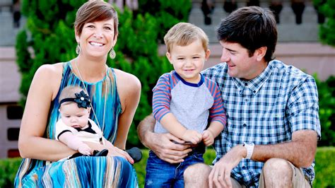 wisdom from adoptive families joys and challenges in child adoption books bubba watson and the of adoption focus on the family