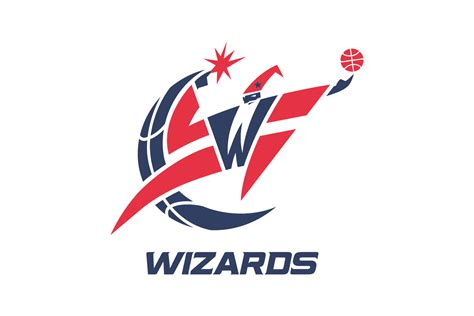 Washington Wizards washington wizards logo