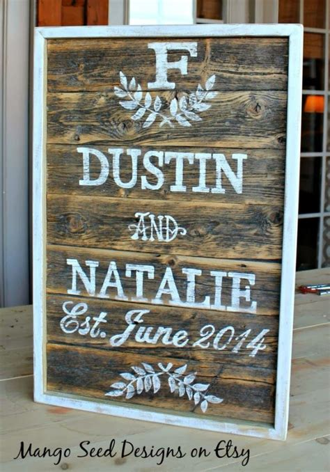Skyrim Sign Wood Pallet 17 best images about pallet on family simple and signs