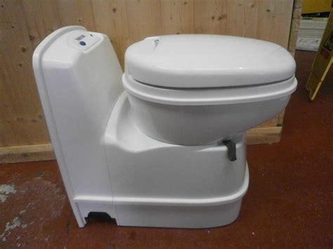 thetford toilet electric flush problem caravan thetford swivel bowl cassette toilet electric