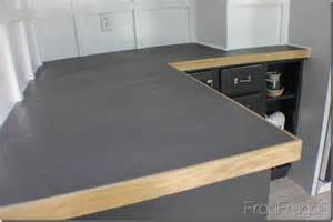 Diy Soapstone Countertops Kitchen Makeover The Reveal Frou Frugal