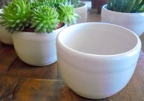 planting pots for sale large planter pots for sale gallery of large plant pots