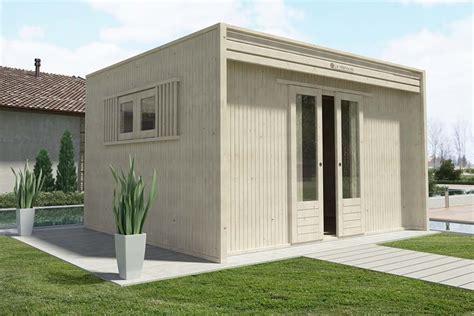 casetta giardino casetta di legno 4x3 cubo la pratolina