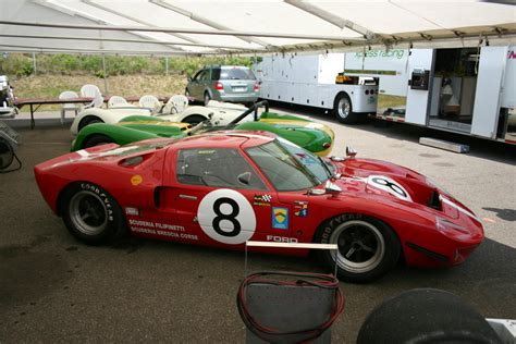 ford gt original an original ford gt40 by 914four on deviantart