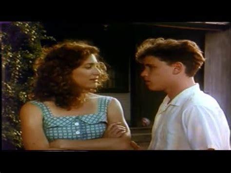 pyasi chudail ka kamasutra hollywood hindi romantic movie aunty ki hawas hollywood dubbed in hindi hollywood