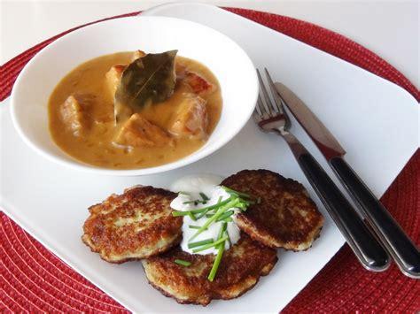 classical cuisine belarus machanka draniki and kvass where the food is