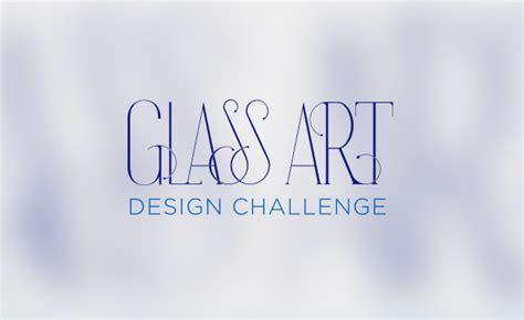 design contest art uncommongoods glass art design contest contest watchers