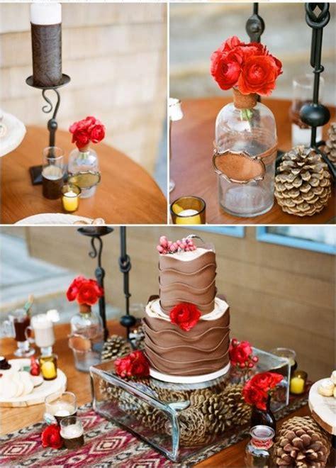decoration gateau maison decoration pour gateau maison arts culinaires magiques