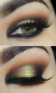 eyeshadow colors for green what is the best eyeshadow color for green quora