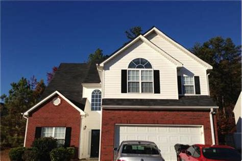 houses for rent in college park ga 30349 houses for rent in 30349