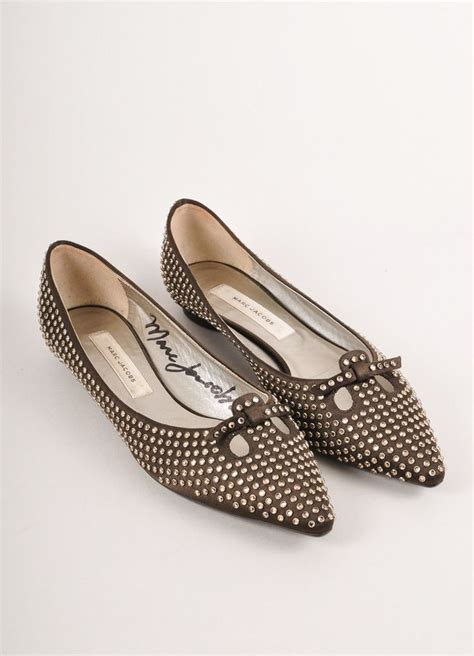 Limited Edition Flat Shoes Aa01 1414 best flirty flats images on flat shoes