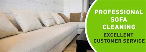 Sofa Steam Cleaning Melbourne by Sofa Cleaning Melbourne 0433790384 Upholstery Steam