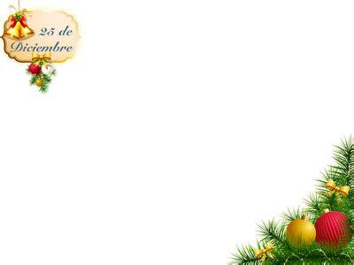 imagenes en png de navidad marco para fotos de navidad marcos en psd y png para
