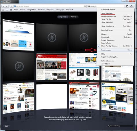 get old yahoo mail layout back how to get old yahoo mail back on safari