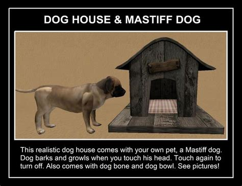 mastiff dog house dog house mastiff dog
