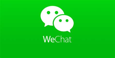 wechat android we chat 6 3 13 64 r4488992 android app apk a9droid