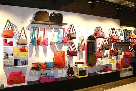 the bag shop bags more