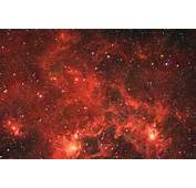 What Is Cosmological Redshift  HowStuffWorks