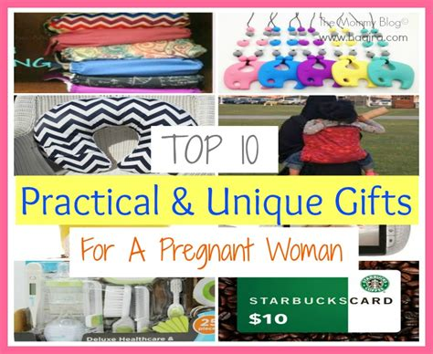 unique practical gifts for mother s day simple recipes practical unique gifts for pregnant women the mommy blog