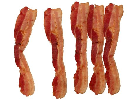bacon strips by onesmallsquare on deviantart