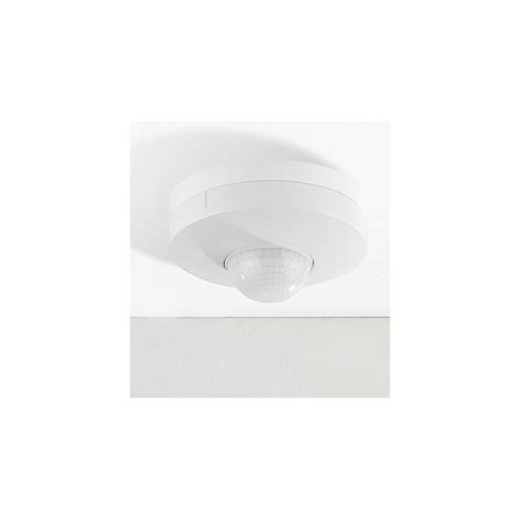 Detecteur De Mouvement Plafond by D 233 Tecteur De Mouvement 360 176 Pour Plafond Version Premium