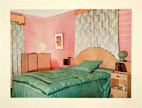 Kinderzimmer Einrichten Jungen 1934 by Pin Milica Auf Design For Living