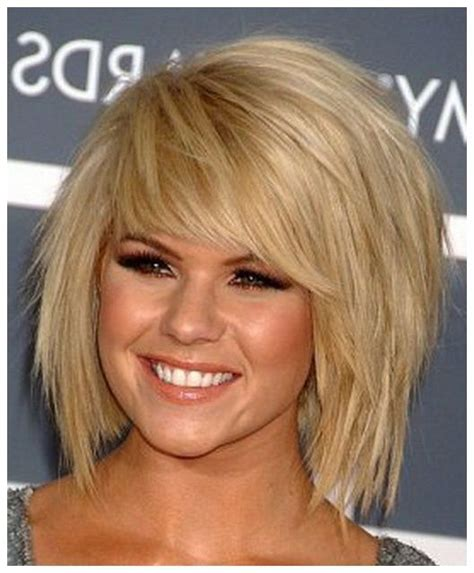 hsir layers riverside ca 2014 hairstyles for women 2014 new short hairstyles for