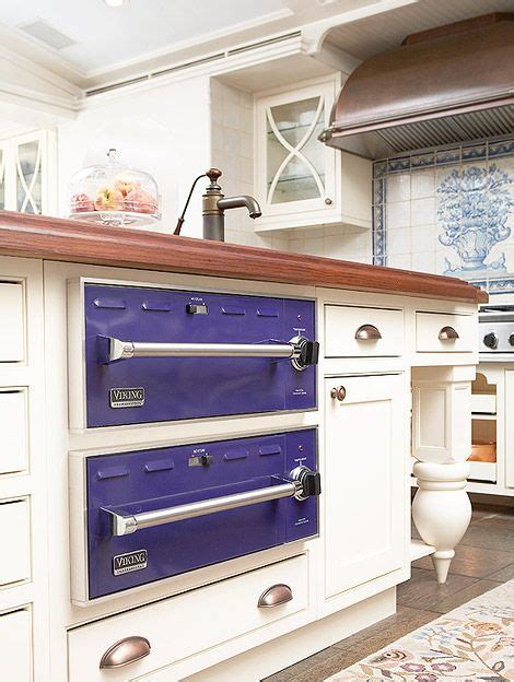 Warming Drawers For The Kitchen by 1000 Ideas About Warming Drawers On Wolf